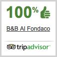 100_Tripadvisor